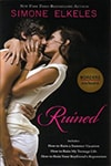 Review: Ruined Series