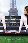 anna-and-the-french-kiss-featured