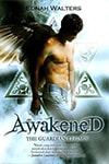 Review: Awakened