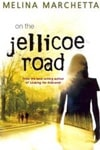 on-the-jellicoe-road-featured
