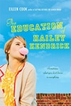 Review: The Education of Hailey Kendrick