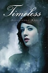 timeless-featured