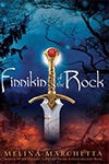 finnikin-of-the-rock-featured