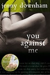 Review: You Against Me