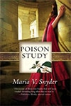 poison-study-featured
