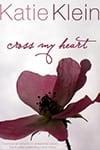Review: Cross My Heart