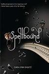 spellbound-featured