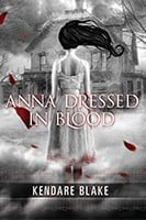 anna-dressed-in-blood-featured