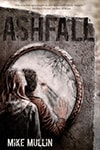 ashfall-featured
