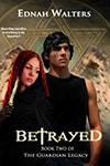 Review: Betrayed