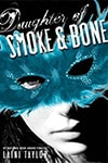 daughter-of-smoke-and-bones-featured
