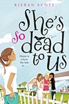 Review: She's so dead to us