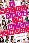 a-match-made-in-highschool-featured
