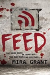 feed-featured