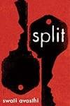 Review: Split