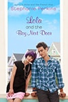 Review: Lola and the boy next door