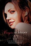 vampire-academy-featured