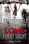 Review: The Statistical Probability of ♥ at First Sight