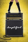 Review: Amplified