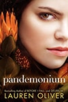 Review: Pandemonium