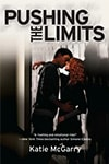 Review: Pushing The Limits