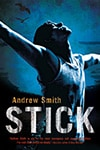 Review: Stick