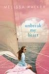 Review: Unbreak My Heart