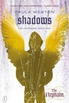 shadows-featured