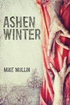 Review: Ashen Winter