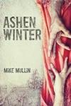 ashen-winter-featured