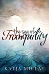Review: The Sea of Tranquility