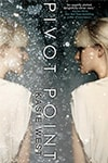 Review: Pivot Point