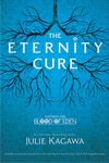 Early Review: The Eternity Cure