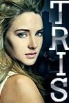 Divergent – The Movie