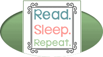 readsleeprepeat