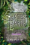 Review: Shades of Earth