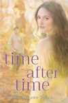 Review: Time After Time