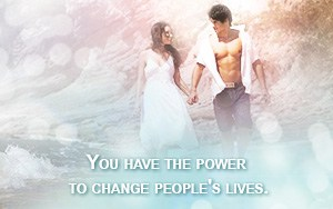 time-between-the-power-to-change-lives