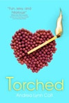 Review: Torched