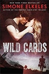 Early Review: Wild Cards (Better Than Perfect)