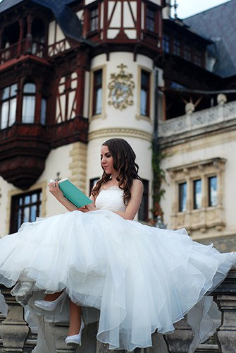 fairytale-me