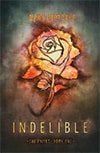 indelible-featured