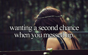 second-chance-wanting