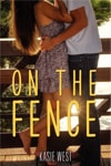 Early Review: On the Fence