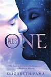 Early Review: Plus One