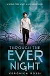 Review: Through the Ever Night