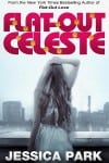 flat-out-celeste-cover