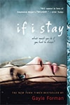 Review: If I Stay