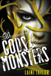 dreams-of-gods-and-monsters-featured