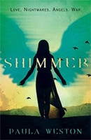 shimmer-cover-featured